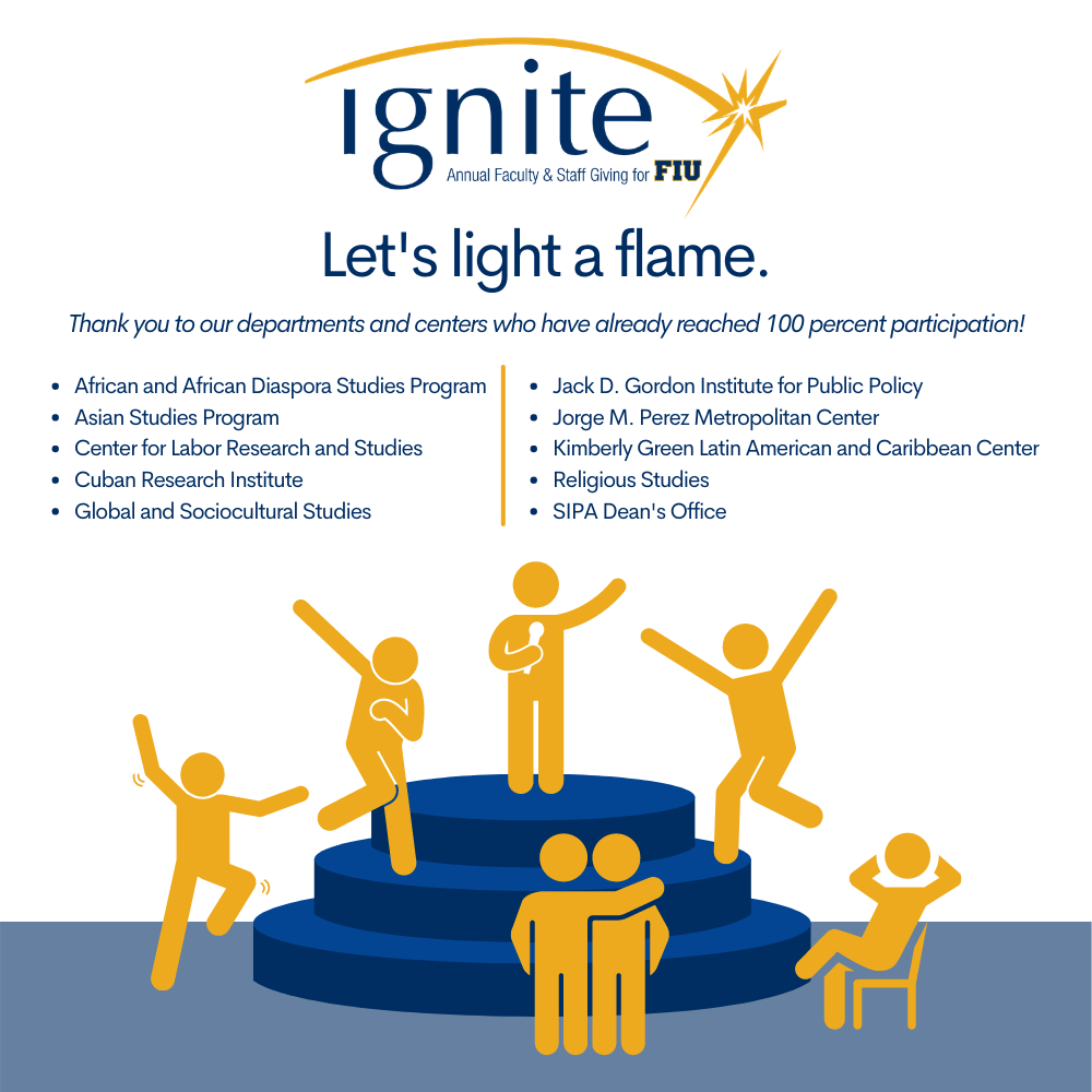 ignite-campaign-graphic-v4.png